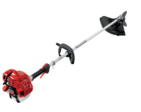 Weed Brush Trimmers